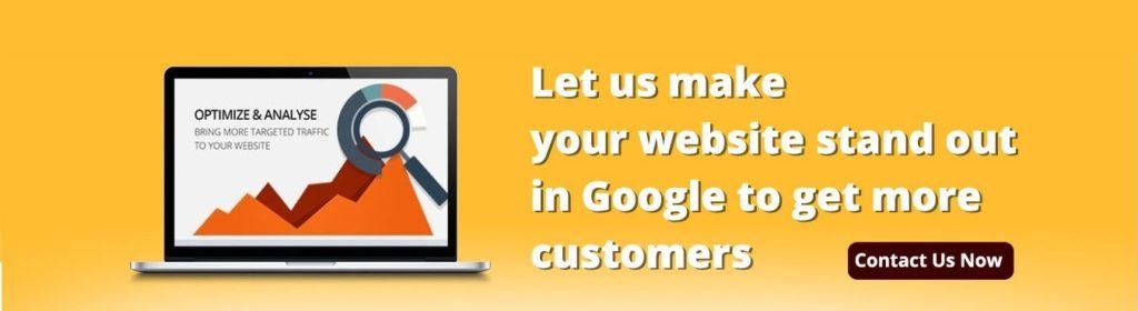 seo brampton - digital marketing 2